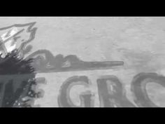 Charles Barkley Calls Lebron James Out . Shaq & Chuck https://youtu.be/1FM9Ri0UsLU  #lebronjamesvine #lebronjamesmix