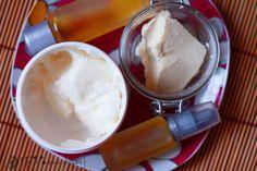 Pore clogging - how are vegetable oils and butter?- Ucpávání pórů – jak jsou na tom rostlinné oleje a másla? – DIFY – do it… Pore clogging – how are vegetable oils and butter? – DIFY – Do It For Yourself! – Do it for yourself! Skincare Logo, Skin Care Tips, Toms, Butter, Ice Cream, Homemade, Vegetables, Desserts, Blog