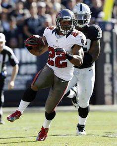 Nike jerseys for sale - Doug martin ! on Pinterest | Martin O'malley, Tampa Bay Buccaneers ...