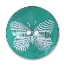 botones turquesa -