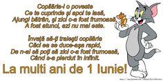 1 Iunie Poezie despre copilarie: La multi ani de 1 Iunie! Ecards, Thoughts, Quotes, 8 Martie, Facebook, Birthday, Diy, Happy Name Day, E Cards
