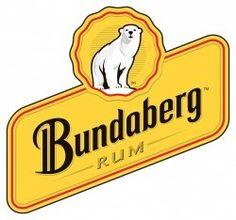 Bundaberg Rum - not for the feint-hearted!