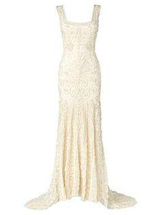 http://www.houseoffraser.co.uk/Phase+Eight+Paloma+wedding+dress/147462008,default,pd.html