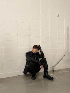 Seventeen Album, Seventeen Wonwoo, Seventeen Jun, Choi Hansol, Won Woo, Pledis Entertainment, Mingyu, Love Letters, Me As A Girlfriend