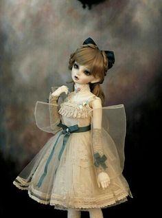 Lolita BJD