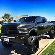 Buy Dodge securely online today at a great price. Dodge available today at Only Hubcaps. Dodge Cummins, Cummins Diesel Trucks, Dodge Diesel, Ram Trucks, Cool Trucks, Chevy Trucks, Pickup Trucks, Lifted Chevy, Powerstroke Diesel