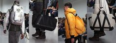 CHRISTOPHER RAEBURN – LONDON COLLECTIONS MENS AW14/ 07.01.14 | tbhunkydory