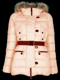 ba26c4ed3 8 Best Photos from Moncler Outlet images