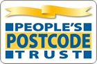 We love players of People's Postcode Lottery! Since we have received million pounds from the players. Free Advertising, Ads, Win Cash Prizes, Lottery Tickets, Quote Of The Week, Uk Homes, Good Cause, Charity, Affirmations