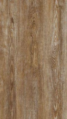Veneer Texture, Tiles Texture, 3d Texture, House Cladding, Game Textures, 3d Modelle, Map Pictures, Wooden Textures, Table Lamp Wood
