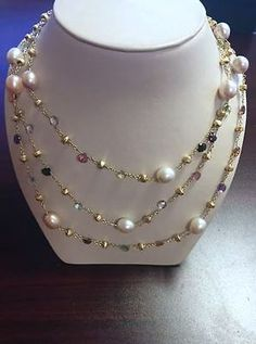 Marco-Bicego-18kt-YG-Paradise-Necklace-With-Pearls-47