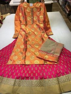 Designer dress collection  Order WhatsApp 7995736811