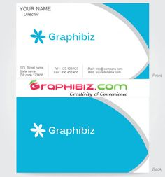 Graphibiz visiting cards design and printing graphibiz no pinterest business cards design online make a lasting impression with custom business cards from graphibiz reheart Images