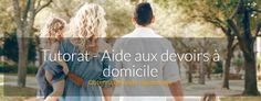 Tutorax -Tutorat et aide aux devoirs de Montréal à Québec. Plus de 300 tuteurs certifiés (Français, mathématique, anglais, histoire, etc) Demandez un tuteur. https://www.tutorax.com/