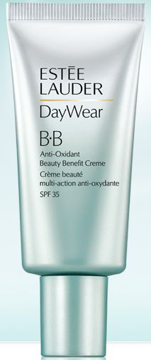 Estee Lauder Daywear BB Anti-Oxidant Beauty Benefit Creme SPF 35 reviews - Makeupalley
