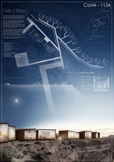 Ideas Design Layout Architecture Poster - Welcome my homepage A As Architecture, Architecture Graphics, Architecture Drawings, Architecture Portfolio, Architecture Presentation Board, Presentation Layout, Presentation Boards, Architectural Presentation, Planer Layout
