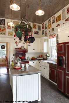 140 Best Kitchen Metal Signs ♥ images | Metal signs, Signs ...