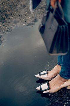 SCARPE: I MAGNIFICI 8 TUTTI I MODELLI PER QUESTA STAGIONE – Il blog di Rita Candida #shoes #fashionshoes #scarpe #shopping #shoppingshoes