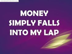 Affirmations for Money, Affirmations for Attracting Money, Money Affirmations http://www.loapower.net/loa-power-opens-door-new-life/