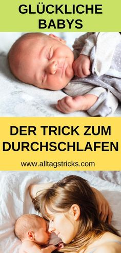 My Pregnancy, Baby Baby, Babys, Parenting, Group, Board, Kids, Kids Sleep, Facial Tissue