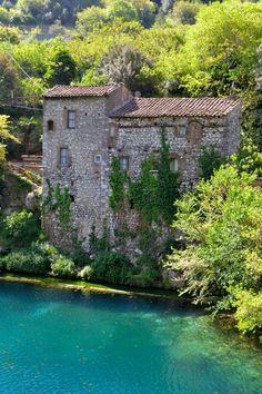 bonitavista: Umbria, Italyphoto via wieslawa
