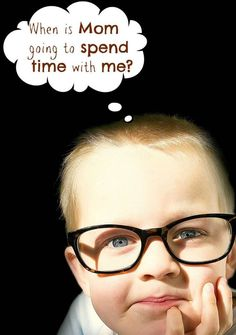 If the #Child has to think about it overtime, then he is getting away from you.. Don't let that happen..!!  #Parenting #Chubears #GapcoHealthcare #Chandigarh #Mohali #India www.chubears.com