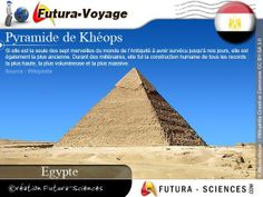 https://www.facebook.com/PassionEgypteAncienne