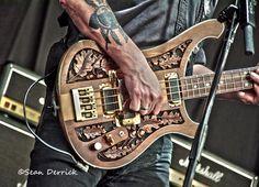 ...  design tattoos live music rock music hard rock heavy metal
