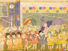 vivian_girls_henry_darger_07