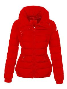 http://www.warmmoncler2u.com/moncler-epine-women-s-down-jackets-in-red.html
