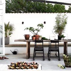 Designduon Studio Oinks presenterar House C.A.L | ELLE Decoration