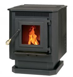 find this pin and more on wood stove - Us Stove