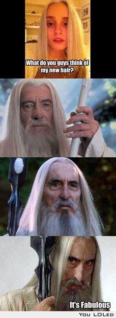 FABULOUS Lord of the Rings
