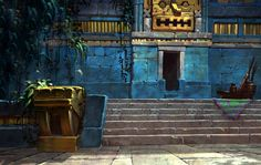 http://3.bp.blogspot.com/-fc_11nAbAx8/ULOw3IhPn_I/AAAAAAAAGKg/yYHQ6S-VdpE/s1600/El-Dorado-17.jpg