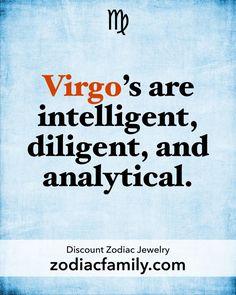 Virgo Season | Virgo Life #virgo #virgogirl #virgoqueen #virgosbelike #virgo♍️ #virgofacts #virgowoman #virgopower #virgos #virgolove #virgobaby #virgolife #virgoseason #virgonation #virgoman #virgogang
