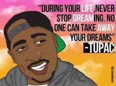 Dreams are Free. DONT let'em Die inside