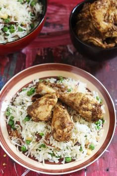 Pepper Chicken Dry r