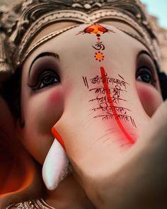 Ganesh Chaturthi Photos, Ganesh Chaturthi Status, Happy Ganesh Chaturthi Images, Radhe Krishna Wallpapers, Lord Hanuman Wallpapers, Shri Ganesh Images, Ganesha Pictures, Ganesh Wallpaper, Lord Shiva Hd Wallpaper