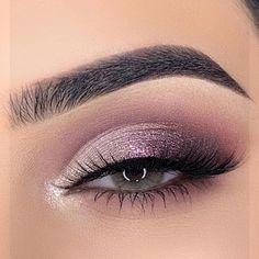 Basic Skin Care Tips That Everyone Should Be Using #amazing #art #eye #eyemakeup... #DiyEyeCream Beauty Routine Planner, Beauty Routines, Beautiful Eye Makeup, Beautiful Eyes, Eye Makeup Tips, Makeup Ideas, Makeup Designs, Eyelash Serum, Neutral Makeup