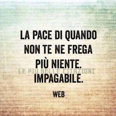 Sarcastic Quotes, Wise Quotes, Motivational Quotes, Inspirational Quotes, Parma, True Words, Vignettes, Decir No, Positivity