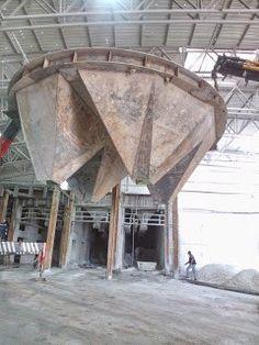 Türkiyede Stoklama Tankları Depolama Tankları Üretimi Denildiğinde Özgen Metal Tank Sanayi 0546 545 1314 Gazebo, Istanbul, Outdoor Structures, Metal, Ankara, Kiosk, Pavilion, Metals, Cabana