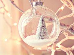 De gepersonaliseerde kerstboom: zelf kerstballen maken
