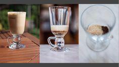Nescafe frappe justineyes.com #Nescafe #Frappe