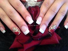 Eye Candy Nails | 7932545934_da4b6cf04e_b.jpg