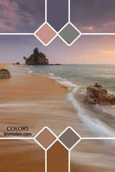 moodboards de colores 22 novedades en colores 5