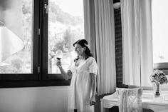 Teresa + Pablo – Boda en Granada - Boda en el Caballo Blanco - Azaustre fotografo - Fotografo boda granada - Wedding Photographer Granada - Hotel Shine