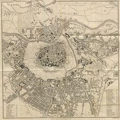 Vienna 1858
