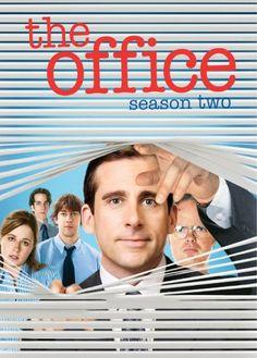 The Office - Season 2