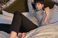 others – star media :: Park Bo Gum :: / page 5 Park Go Bum, Korean Face, Love Park, Bo Gum, Drama, Husband, Entertaining, Actors, Boys