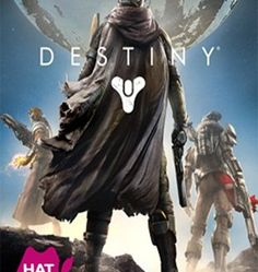 Destiny Free Download PC Game - Full Game